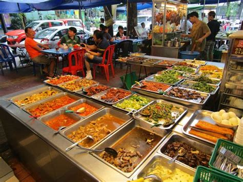 buffet for chinese food lovers picture of instant