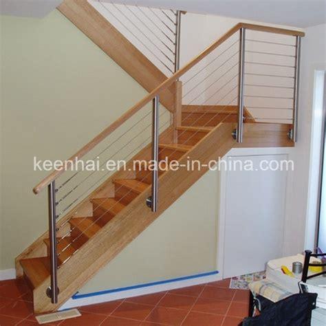 barandillas para escaleras interiores modernas barandillas de escaleras modernas simple escalera de
