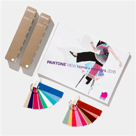 home interior design kit pantoneview home interiors 2018 kit