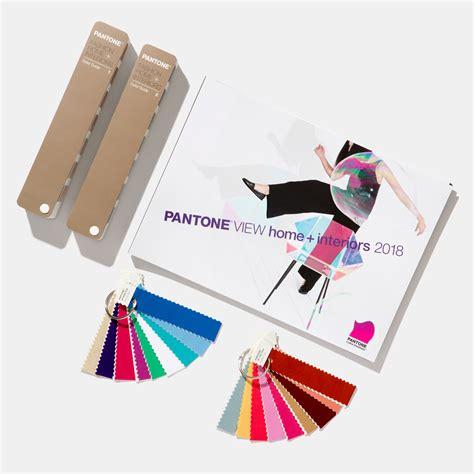 pantoneview home interiors  kit