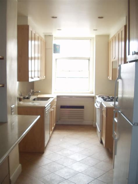 galley kitchen remodels before and after galley kitchen remodels hgtv
