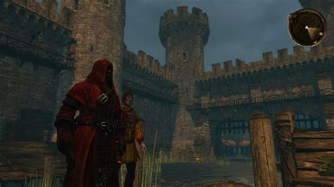 of thrones test of thrones le tr 244 ne de fer test complet jeux