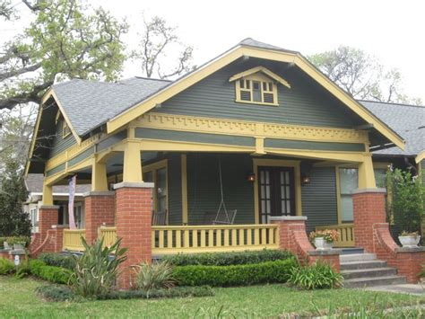 1000 images about craftsman bungalow colors on 1000 images about historic craftsman bungalow on
