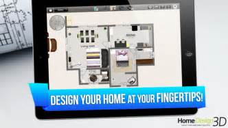 Top Home Design Ipad Apps by Home Design 3d Ios Store Store Top Apps App Annie