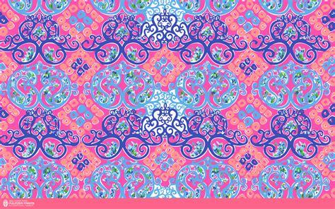 lilly pulitzer desktop wallpaper tumblr lilly pulitzer wallpaper tumblr n0gv8vt3f51rvkxdgo1 1280
