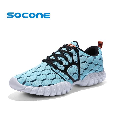 summer sneakers for aliexpress buy mesh running shoes breathable
