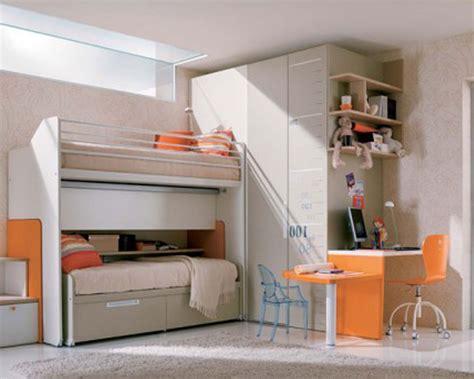Cool Bedroom Ideas For Teenage Girls pics photos cool teenage girls bedroom ideas