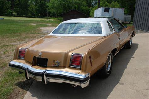 buy car manuals 1976 pontiac grand prix security system 1976 pontiac golden anniversary grand prix hurst hatch edition