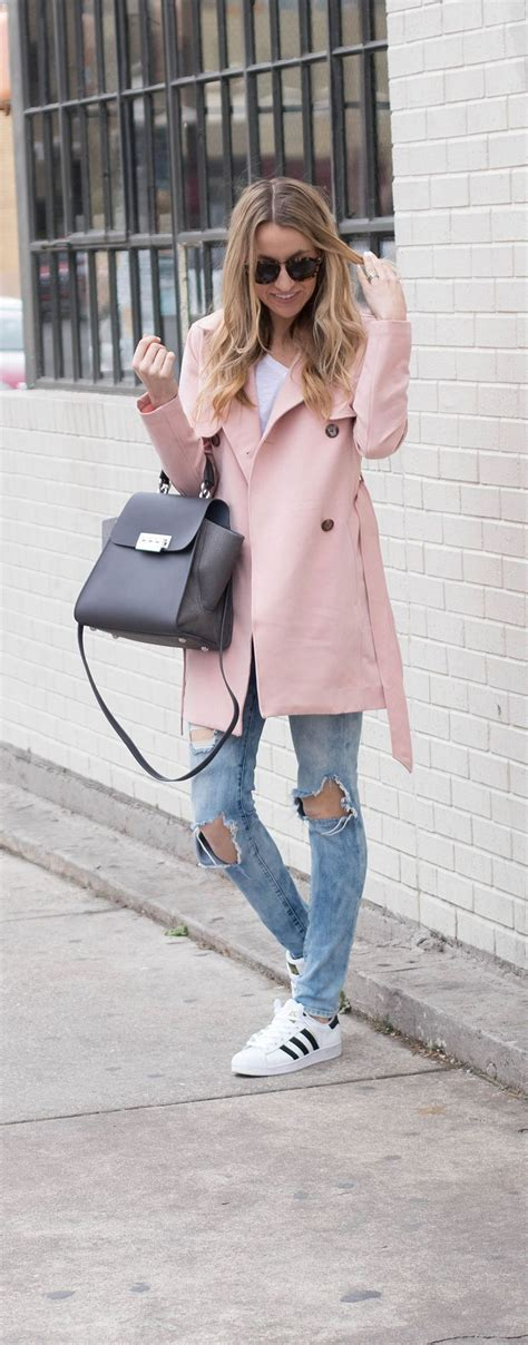 Perfectly Pink Coat For Valentines Day best 25 s day ideas on