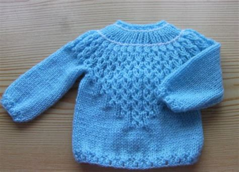 newborn pattern clothes free knitting pattern boys baby clothes models