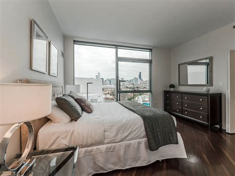 1 bedroom apartments in chicago one bedroom apartments in chicago 28 images k2 at k