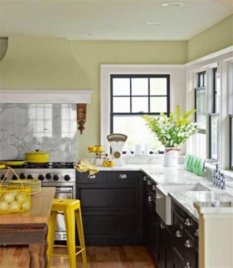 kitchen color palette great kitchen color palette