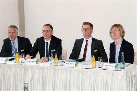 steyler bank steyler ethik bank 2 25 mio an hilfsprojekte