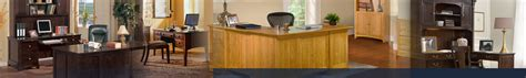 used office furniture durham nc used furniture nc 100 office furniture durham nc hon ship now offered b used furniture