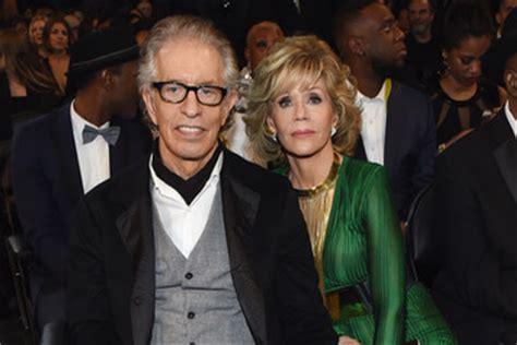 richard perry and jane fonda jane fonda richard perry pictures photos images zimbio