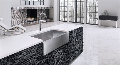 www blanco germany kitchen sinks kitchen faucets and accessories blanco
