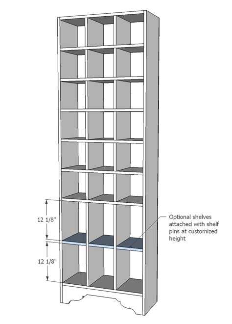 diy shoe shelf plans pdf diy shelf shoes plans shoe rack project plans