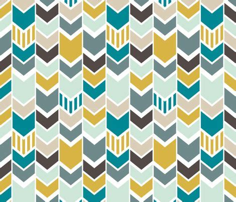 online chevron pattern maker 295 best fabric images on pinterest custom fabric