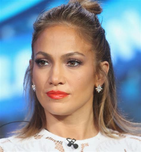 J Lo Still j lo for working with dr luke