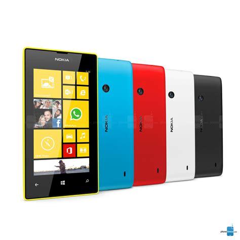 lumia phone nokia lumia 520 specs