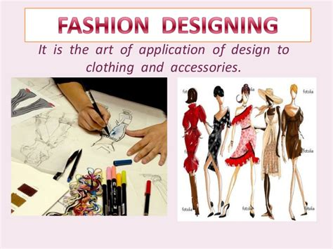 layout fashion meaning fashion