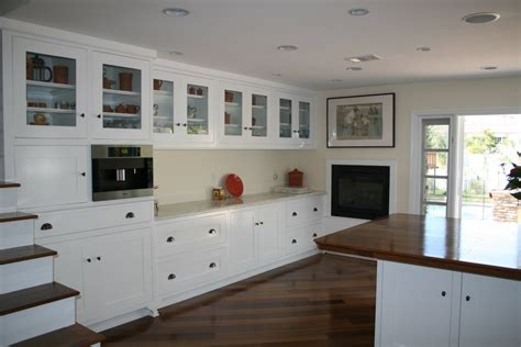 kitchen cabinets orange county california kitchen cabinets orange county manicinthecity