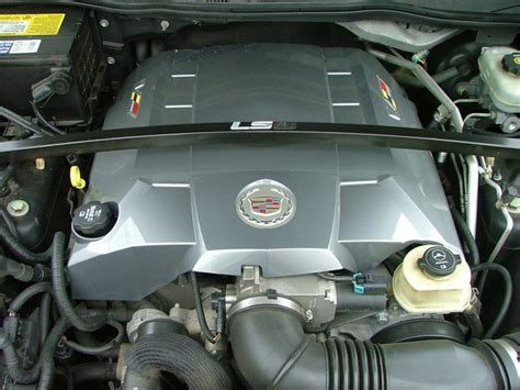 service manual how to remove cowl on a 2011 aston martin service manual 2006 cadillac cts v remove a pillar cover service manual 2005 cadillac xlr