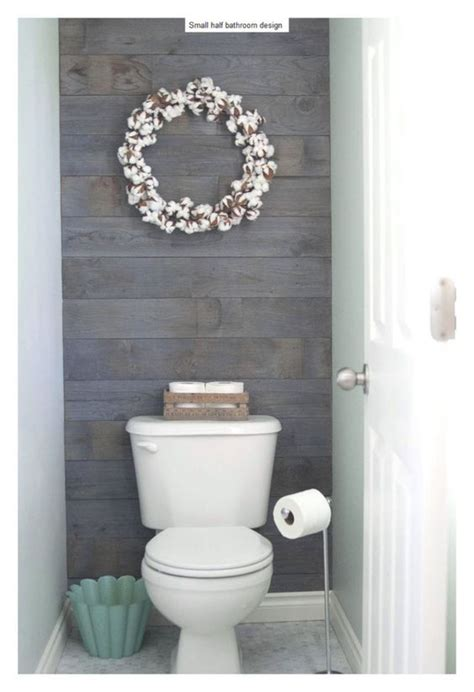 decorating small bathrooms 17 awesome small bathroom decorating ideas futurist