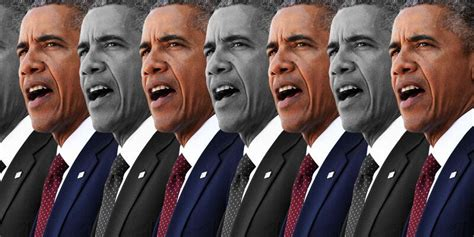Reel Obama Ob 200 in search of the real barack obama foreign policy