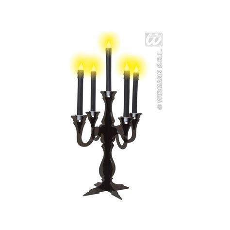 velas candelabro candelabro