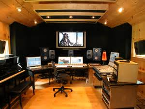 Studio Homes home recording studio design inspired design 3 on studio