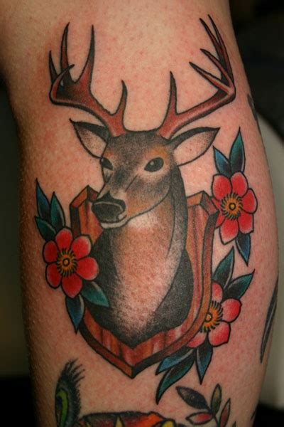 smith st tattoo 17 best images about tattoos on grimm sailor