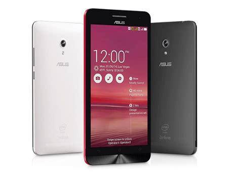 Asus Baterai Zenfone 4 T001 Capacity 1600mah 1 asus zenfone 4 zenfone 5 and zenfone 6 launched in india ndtv gadgets