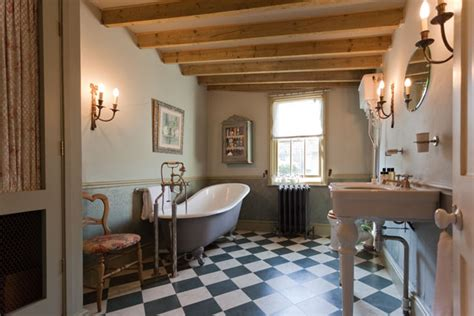 downton abbey bathroom grand traditions downton abbey house pictures home
