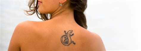 tattoo removal greensboro nc 17 removal sydney cbd scar removal treatment