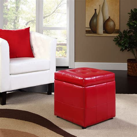 Small Room Essentials Storage Ottoman Bitdigest Design Room Essentials Storage Ottoman