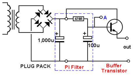 bleeder resistor used in filter circuit bleeder resistor filter circuit 28 images bleeder resistor advantages and circuit diagram my