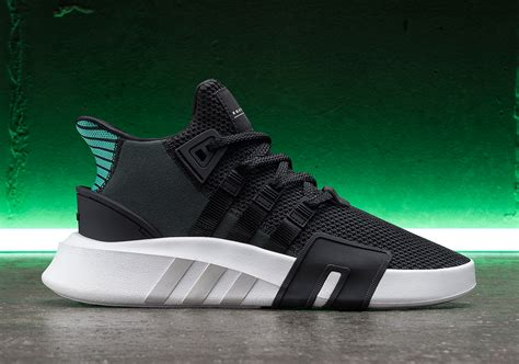 adidas eqt adv racing bask release info sneakernews