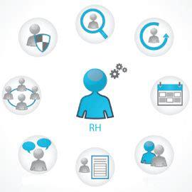 Cabinet Consultant Rh by Consultant Formateur Missions Et Formations Professionnelles