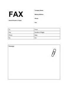fax cover sheet template word 2003 stunning fax cover letter template word with fax cover