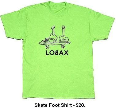 Buy Shirts Buy Lobax T Shirts