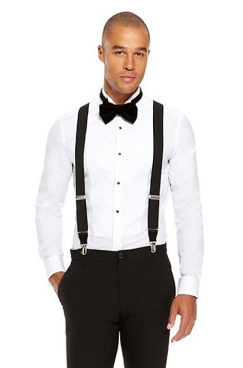 semi formal wear for 2014 www imgkid the image