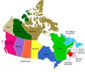 map de canada en francais carte des parc nationaux du canada thinglink
