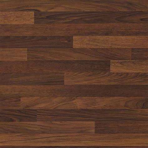 Dark parquet flooring texture seamless 05098