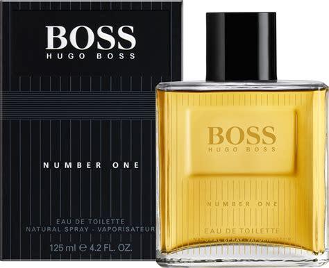 Parfum Hugo Number One buy hugo number one at mighty ape nz