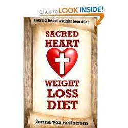 Sacred Detox Diet Recipe by Sacred Weight Loss Diets And Diet On