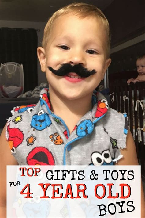 best christmas toys for 4 year old twins 87 best best gifts for 4 year boys images on top gifts 4 year olds and building