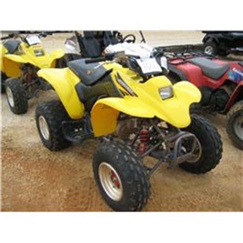2004 honda sportrax 250ex 2004 honda sportrax 250ex 4 wheeler s n 478te270x44308073
