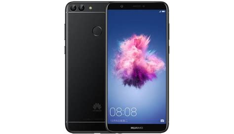 huwaei mobile huawei p smart price in india specs december 2018