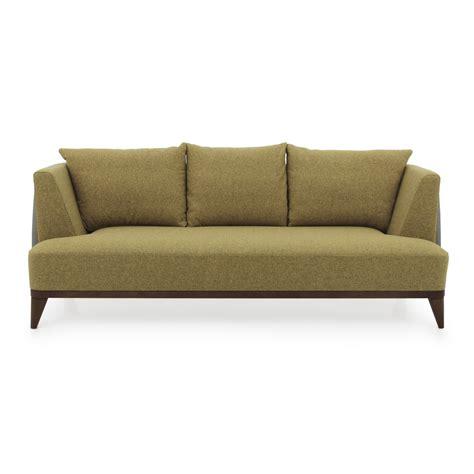 divani stile moderno divano in legno stile moderno sevensedie
